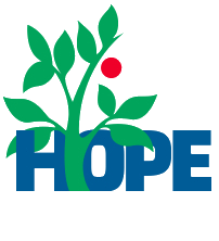 HOPE International